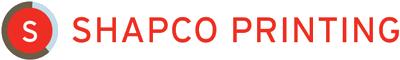 Shapco Printing Inc.